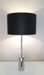 Custom Table Lamp Designer