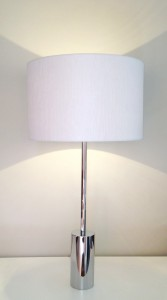 Table Lamp Designer